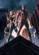 Daredevil - Key art (xs thumbnail)
