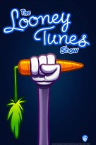 """The Looney Tunes Show"" - Movie Poster (xs thumbnail)"