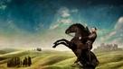 """""""Galavant"""" - Key art (xs thumbnail)"""