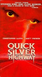 Quicksilver Highway - Movie Cover (xs thumbnail)
