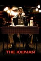 The Iceman - Movie Poster (xs thumbnail)