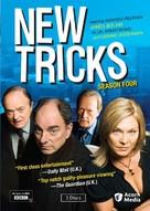 """New Tricks"" - DVD movie cover (xs thumbnail)"