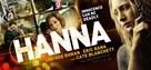 Hanna - Movie Poster (xs thumbnail)