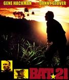 Bat*21 - Blu-Ray cover (xs thumbnail)