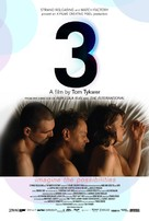 3 - Movie Poster (xs thumbnail)
