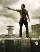 """The Walking Dead"" - German Key art (xs thumbnail)"