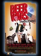 Beer Wars - Movie Poster (xs thumbnail)
