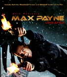 Max Payne - Movie Cover (xs thumbnail)