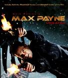 Max Payne - Movie Cover (xs thumbnail)