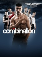 The Combination - Australian Movie Poster (xs thumbnail)