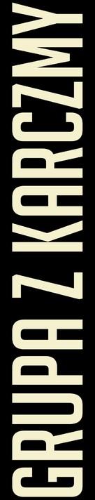 Hvidsten gruppen - Polish Logo (xs thumbnail)