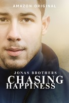 Chasing Happiness - Movie Poster (xs thumbnail)