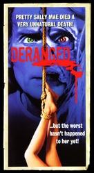 Deranged - Movie Poster (xs thumbnail)
