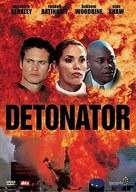 Detonator - Movie Cover (xs thumbnail)