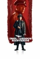 Inglourious Basterds - Movie Poster (xs thumbnail)