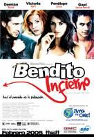 Sin Noticias De Dios - Mexican Movie Poster (xs thumbnail)