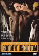 Addio zio Tom - Movie Cover (xs thumbnail)
