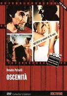 Quando l'amore è oscenità - Italian Movie Cover (xs thumbnail)