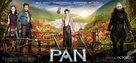 Pan - Movie Poster (xs thumbnail)
