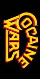 Cocaine Wars - Logo (xs thumbnail)