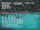 Watermark - British Movie Poster (xs thumbnail)