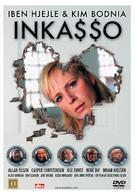 Inkasso - Danish Movie Cover (xs thumbnail)