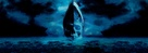 Ghost Ship - Key art (xs thumbnail)