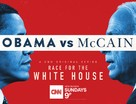 Race for the White House - Movie Poster (xs thumbnail)