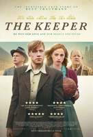 Trautmann - British Movie Poster (xs thumbnail)