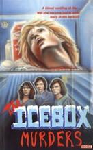Cepo, El - Movie Cover (xs thumbnail)