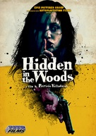 En las afueras de la ciudad - Movie Cover (xs thumbnail)