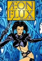 """Aeon Flux"" - Movie Cover (xs thumbnail)"