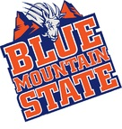 """Blue Mountain State"" - Logo (xs thumbnail)"