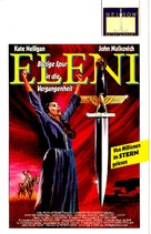 Eleni - German VHS cover (xs thumbnail)