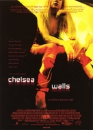 Chelsea Walls - Movie Poster (xs thumbnail)