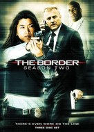 """The Border"" - Movie Cover (xs thumbnail)"