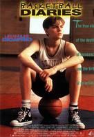 The Basketball Diaries - Thai poster (xs thumbnail)