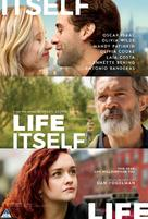 Life Itself - South African Movie Poster (xs thumbnail)