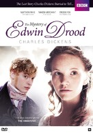 """The Mystery of Edwin Drood"" - Dutch DVD movie cover (xs thumbnail)"