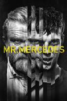"""""""Mr. Mercedes"""" - Video on demand movie cover (xs thumbnail)"""