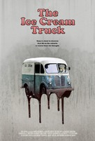 The Ice Cream Truck - Movie Poster (xs thumbnail)