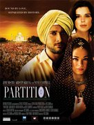 Partition - poster (xs thumbnail)