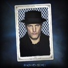 Now You See Me 2 - Movie Poster (xs thumbnail)