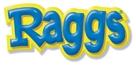 """""""Raggs"""" - Logo (xs thumbnail)"""