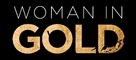 Woman in Gold - Canadian Logo (xs thumbnail)