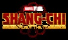 Shang-Chi and the Legend of the Ten Rings - Logo (xs thumbnail)