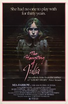 Full Circle - Movie Poster (xs thumbnail)