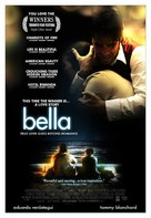 Bella - Movie Poster (xs thumbnail)