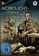 """""""Den som dræber"""" - German DVD cover (xs thumbnail)"""