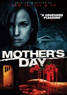 Mother's Day - DVD cover (xs thumbnail)